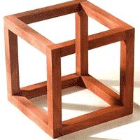 https://garygindler.files.wordpress.com/2017/02/cropped-cube_impossible.png